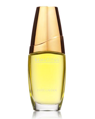 Estee Lauder Beautiful Eau de Parfum, 2.5 ounces