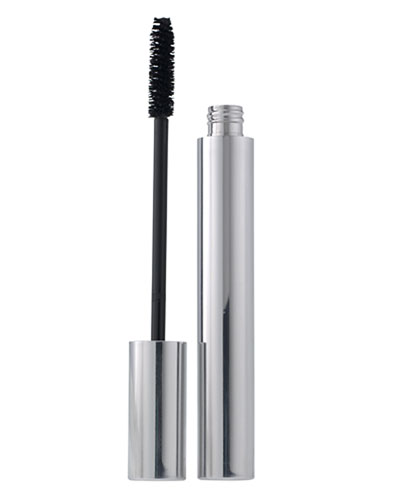 Natural Glossy Mascara