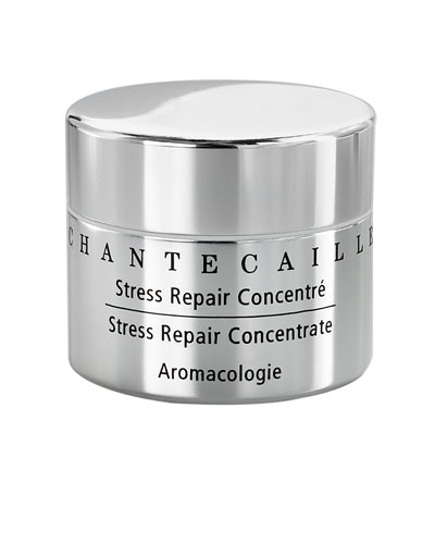Chantecaille Stress Repair Concentrate, 0.5 oz./ 15 mL