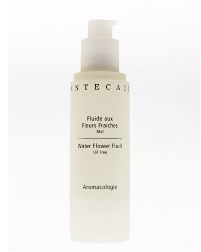 Water Flower Fluid, 1.7 oz.