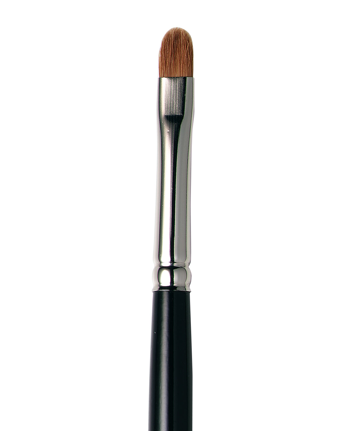Corner Eye Colour Brush-Long