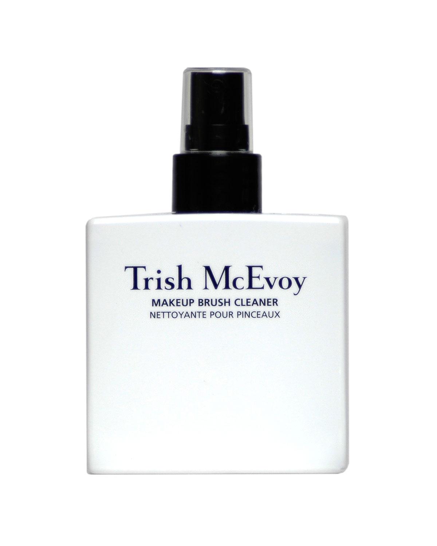 Trish Mcevoy Makeup Brush Cleaner, 4 oz