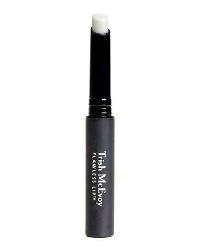 Flawless Lip Primer