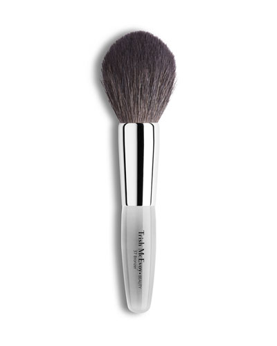 Brush #37, Bronzer Brush