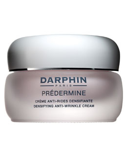Darphin PREDERMINE Densifying Anti-Wrinkle Cream for Normal Skin, 50 mL