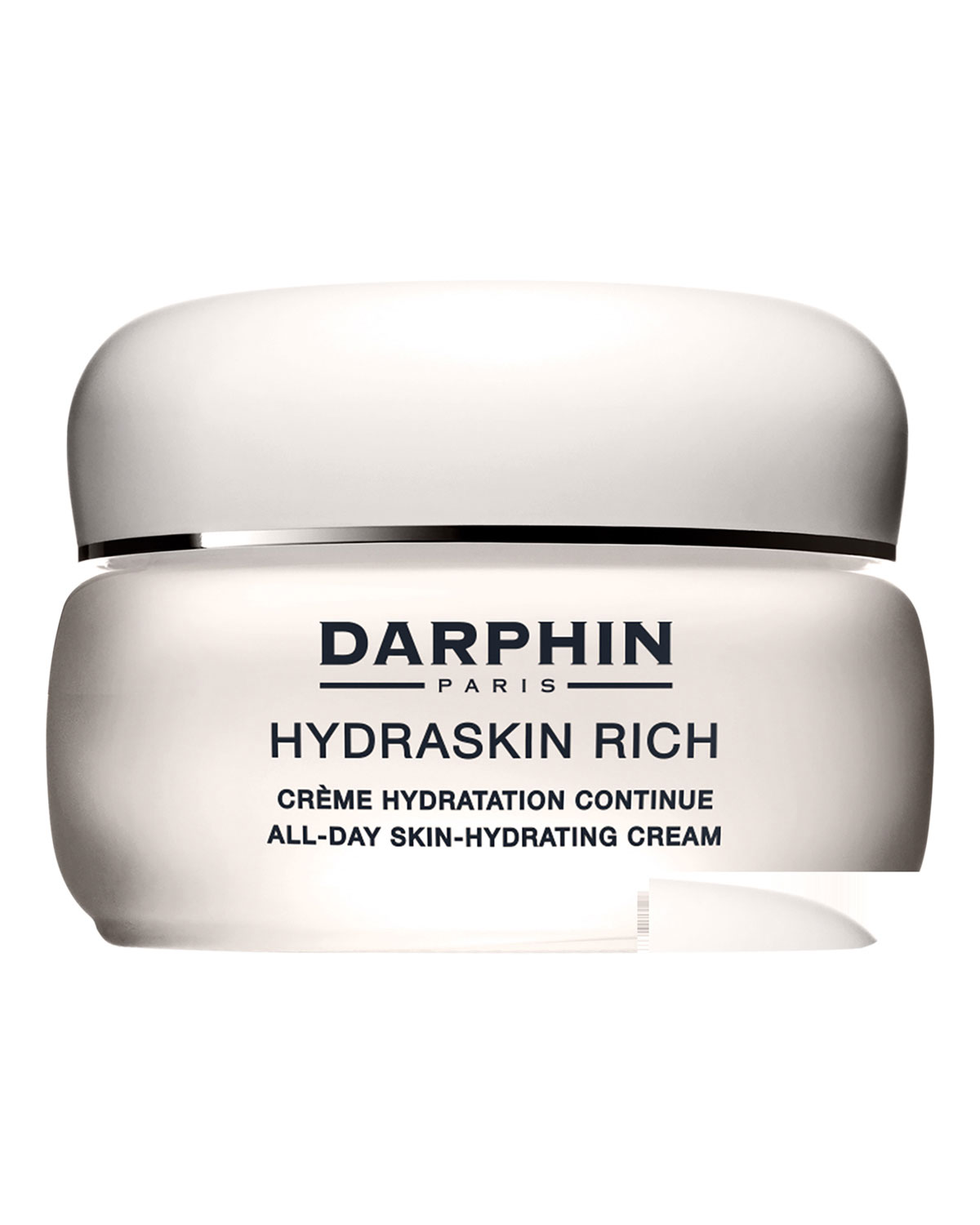DARPHIN Hydraskin Rich All-Day Skin-Hydrating Cream, 1.7 Oz.