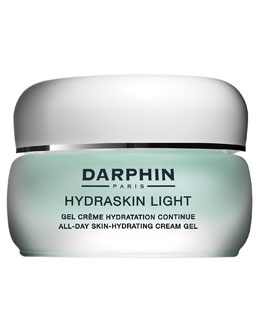 Darphin HYDRASKIN LIGHT All-Day Skin-Hydrating Gel Cream, 50 mL