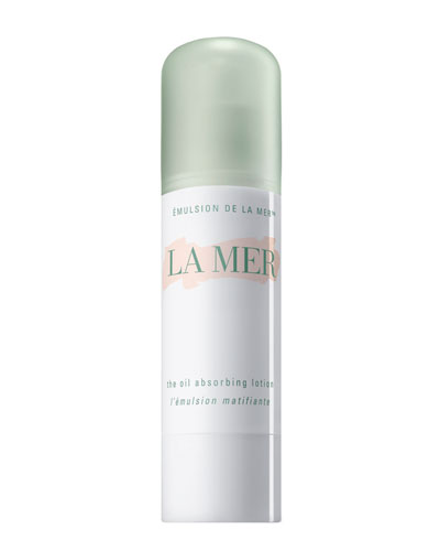 The Oil Absorbing Lotion, 1.7 oz.