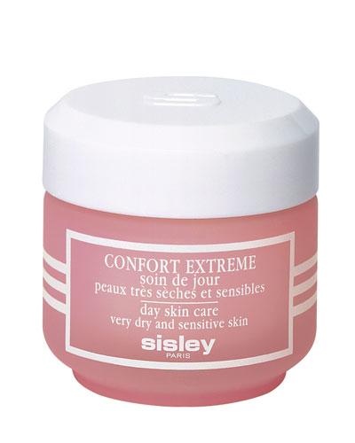 Confort Extreme Day Cream