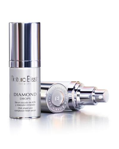 Diamond Drops, 25 mL