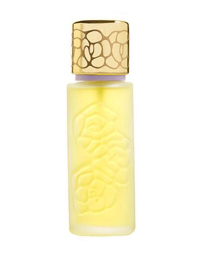 Quelques Fleurs L'Original Eau de Parfum, 1.0 oz.