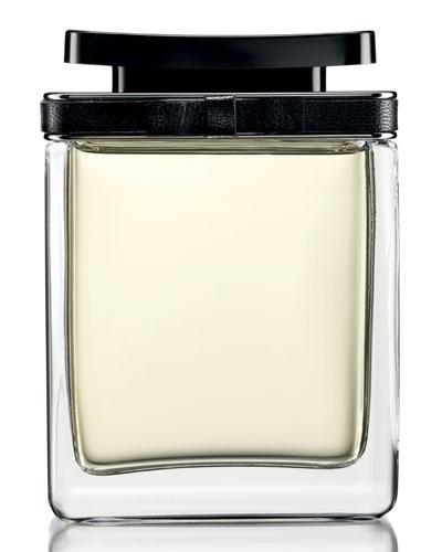 3.4-ounce Eau de Parfum