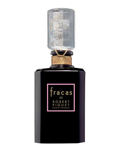 Fracas Parfum, 0.25 oz.