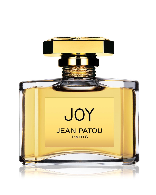 JEAN PATOU Joy Eau De Parfum Jewel Spray 2.5 Oz.