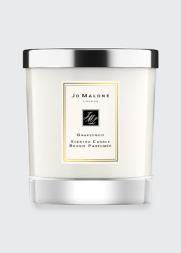 Jo Malone London Grapefruit Home Candle, 7 oz.