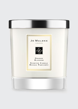 Jo Malone London Orange Blossom Home Candle, 7 oz.