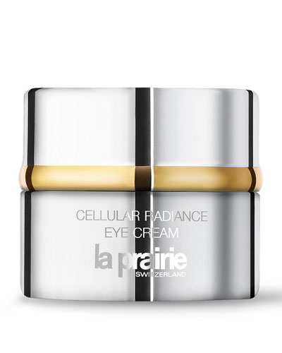 Cellular Radiance Eye Cream, 0.5 oz.