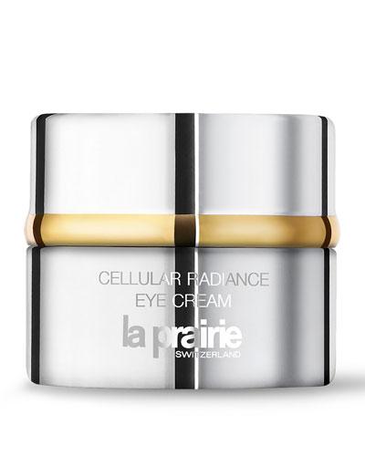 Cellular Radiance Eye Cream, 0.5 oz.