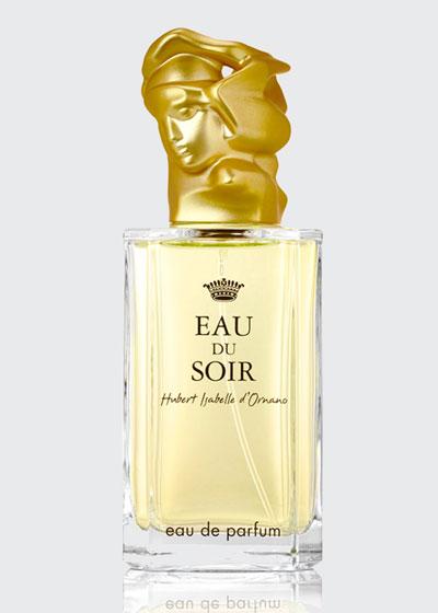 Eau du Soir Parfum Spray, 1.7oz
