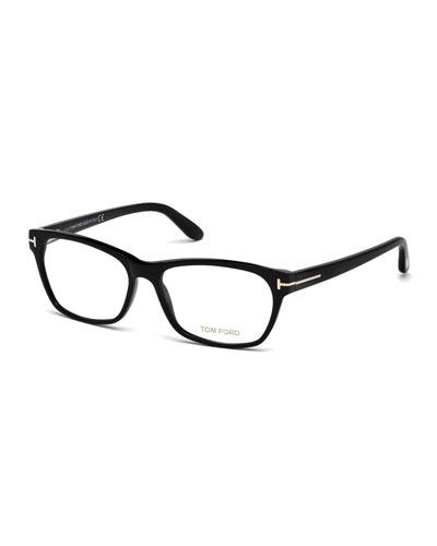 d4c8368745c Square Optical Frames