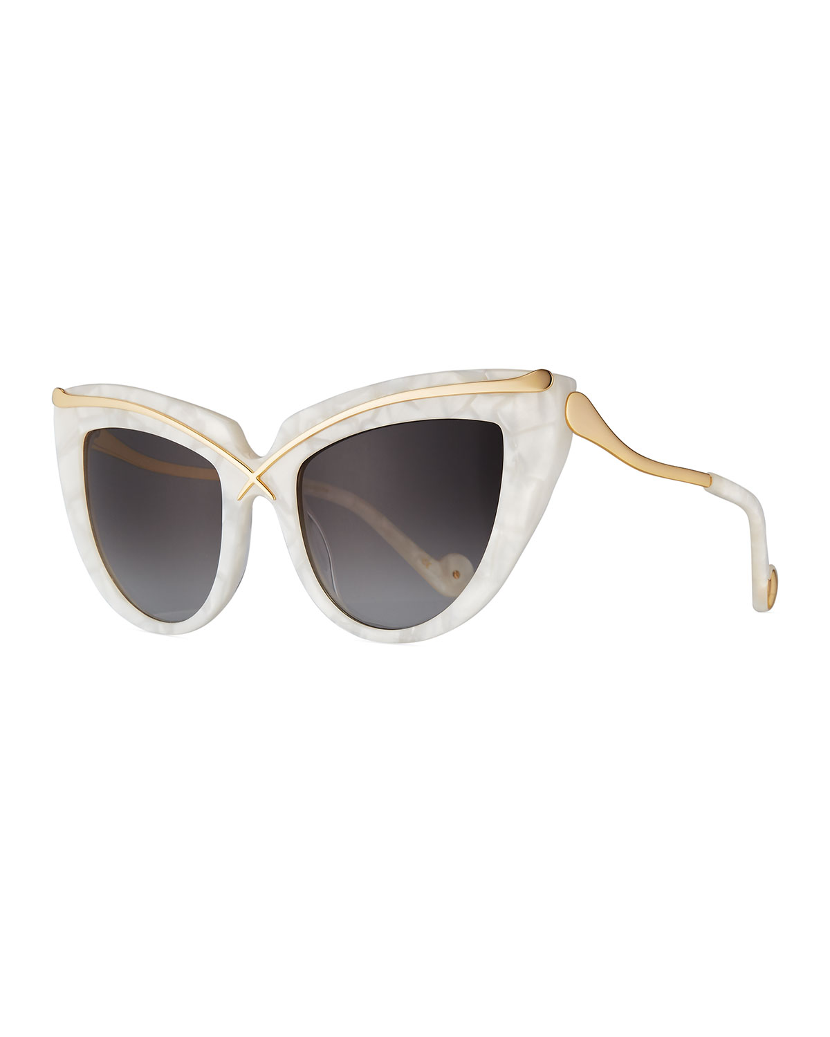 0d8894e907 Buy cat-eye sunglasses   eyewear for women - Best women s cat-eye sunglasses    eyewear shop - Cools.com