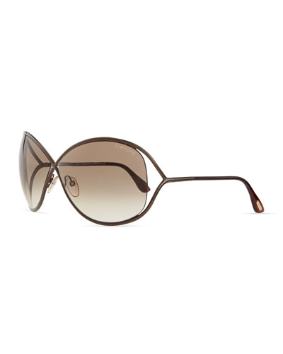 Miranda Sunglasses
