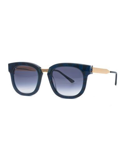 Arbitrary Square Sunglasses
