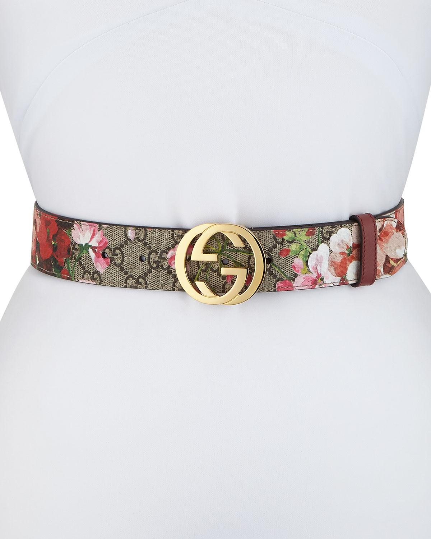 d7db999a0 Buy gucci belts for women - Best women's gucci belts shop - Cools.com