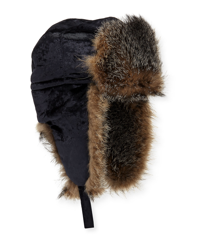 a9881ca9243c1 Buy sun hats hats for women - Best women s sun hats hats shop - Cools.com