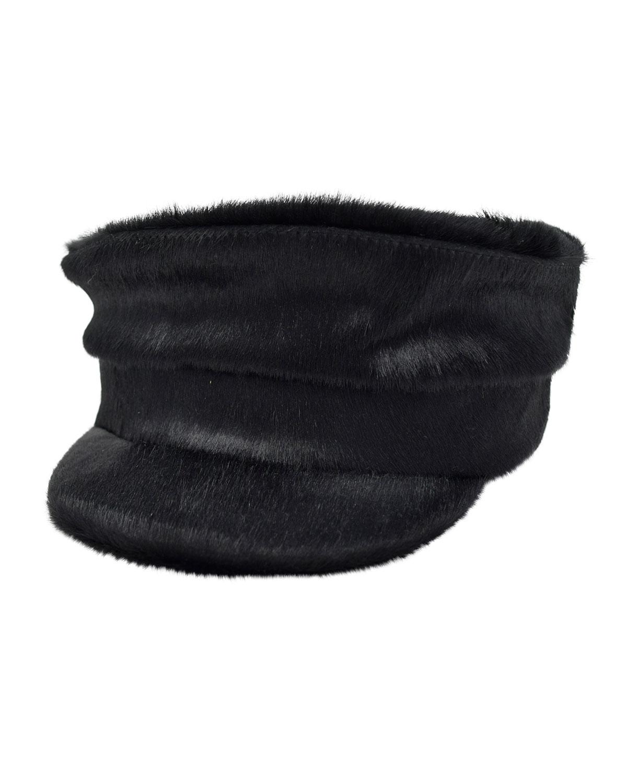 7af6c90847236 Buy gigi burris hats for women - Best women s gigi burris hats shop -  Cools.com