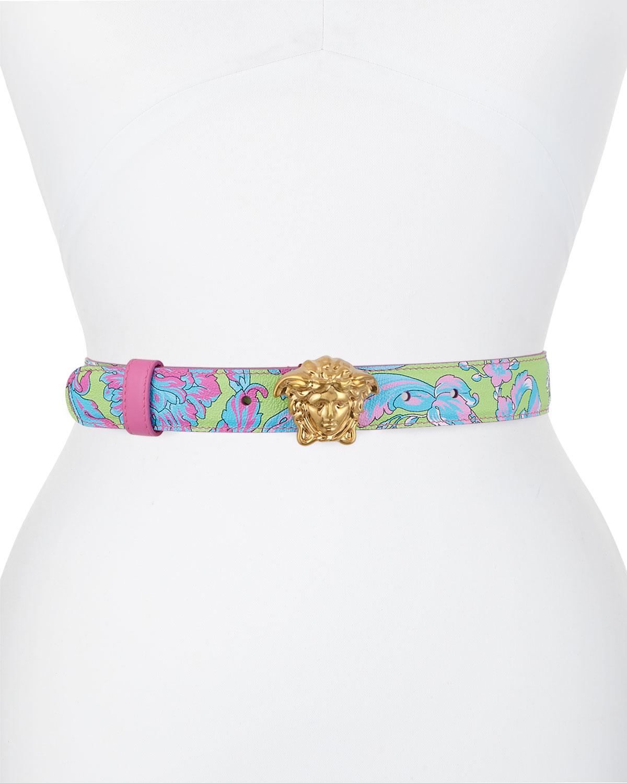 e3f9792aaf versace wide belts for women - Buy best women's versace wide belts ...