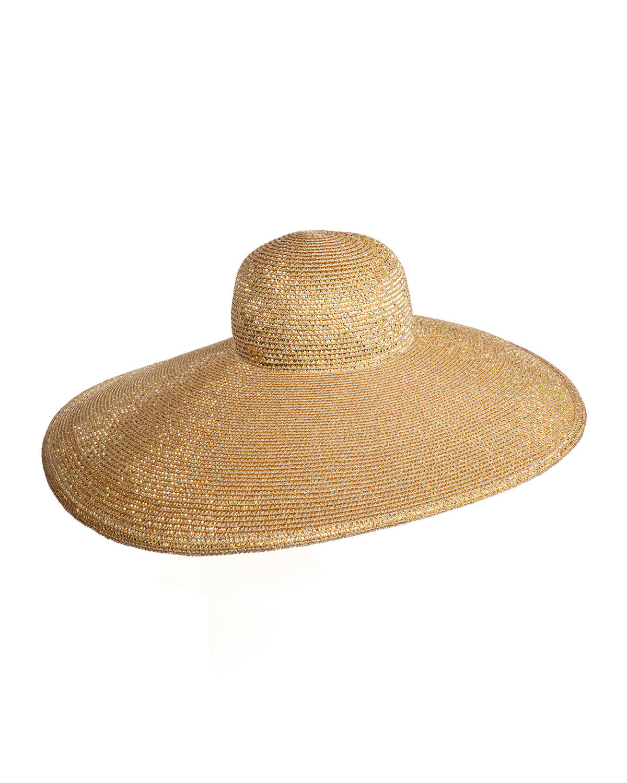 Eric Javits Hats DYNASTY LIGHTWEIGHT SUN HAT