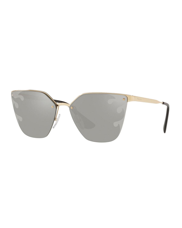 8e953ecfe54b Buy prada sunglasses   eyewear for women - Best women s prada sunglasses    eyewear shop - Cools.com