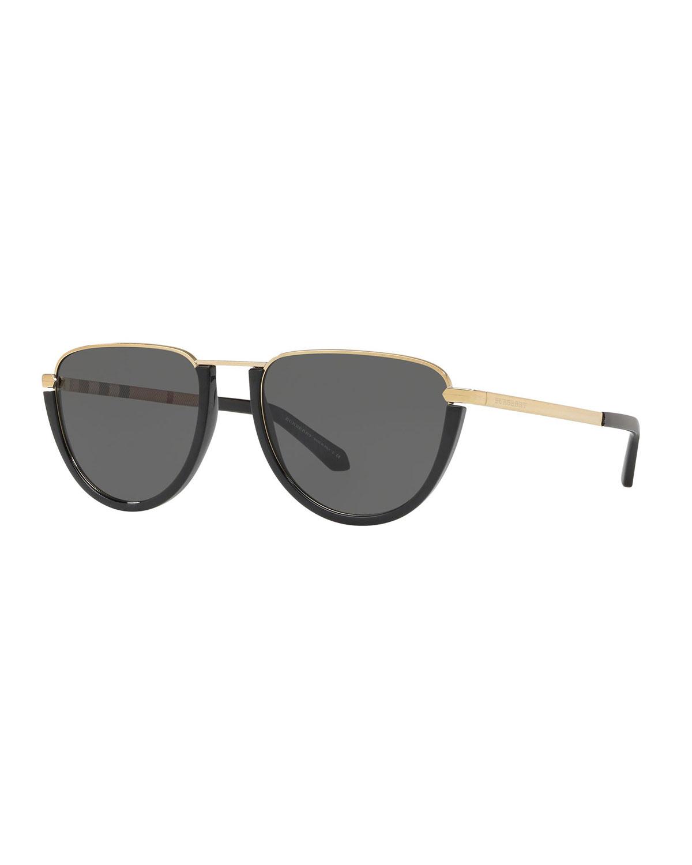 165eded05da97 Buy burberry sunglasses   eyewear for women - Best women s burberry ...
