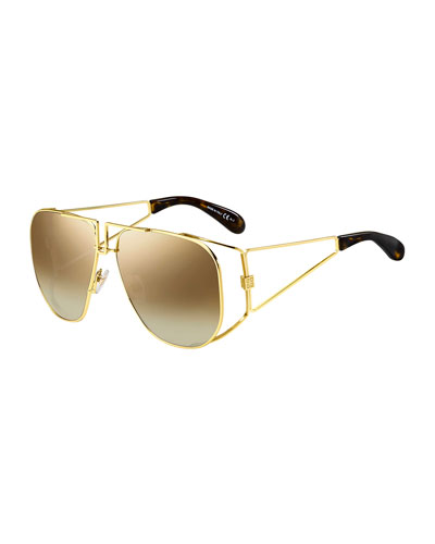 6d5390077018 Designer Haute Couture Eyewear   bergdorfgoodman.com