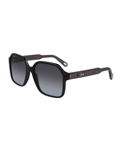 Willow Square Sunglasses