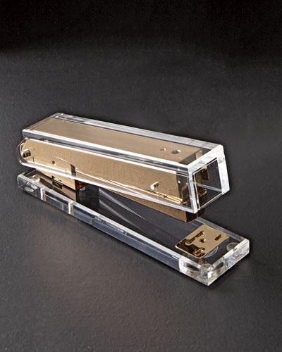 Acrylic Stapler