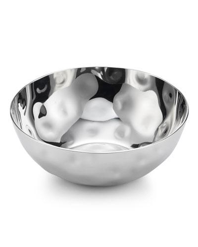 Luna Round Serving Bowl, 4
