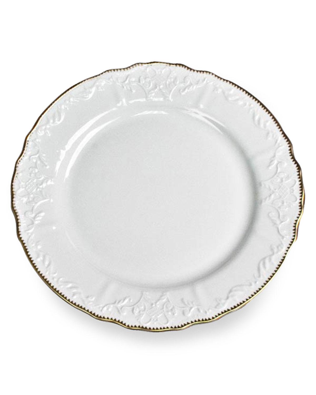 Anna Weatherley Dinnerwares SIMPLY ANNA DINNER PLATE