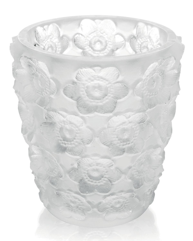 Lalique Clothing ANEMONES VOTIVE