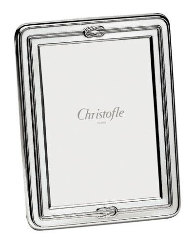 Christofle Egea Picture Frame, 7