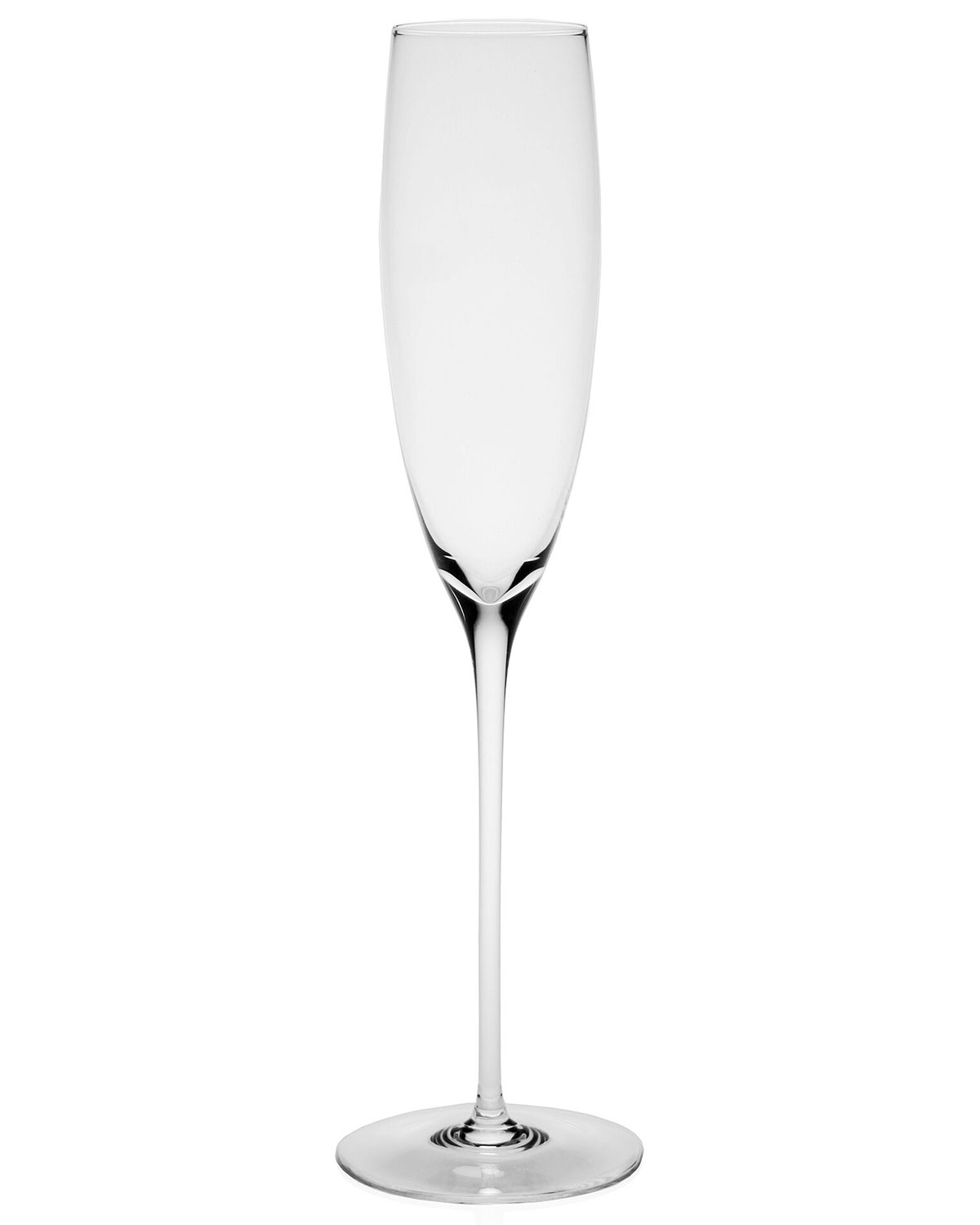 Olympia Champagne Flute