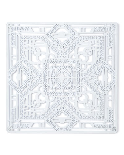 Filigree Placemat