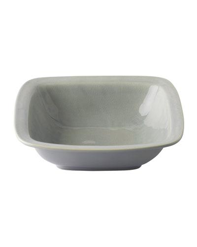 Puro Mist Grey Crackle 12.5