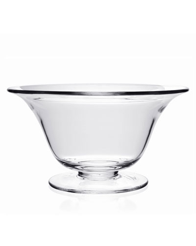 Large Classic Centerpiece Bowl, 15