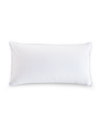Standard Down Pillow, 20