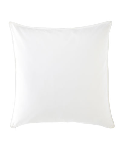 European Down Pillow, 26