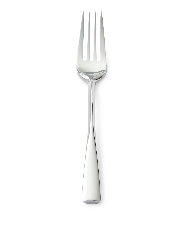 Ercuis CHORUS STAINLESS DINNER FORK