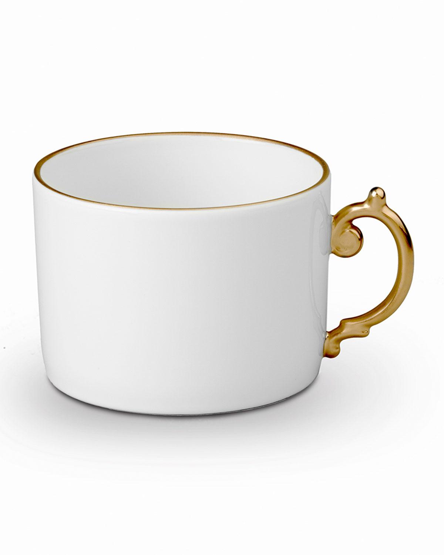 L'objet Drinkwares AEGEAN GOLD TEACUP
