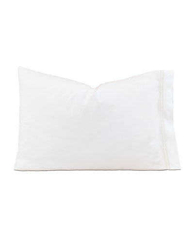 Enzo King Pillowcase